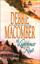 16 Lighthouse Road (Cedar Cove, Book 1) by…