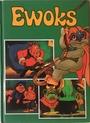 Ewoks -