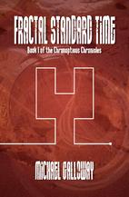 Fractal Standard Time (Book I of the…