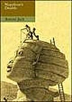 Napoleon's Double by Antoni Jach