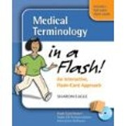 Medical Terminology Includes Full Color…