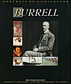 Burrell: A portrait of a collector : Sir…