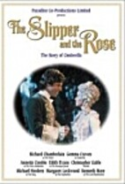 The Slipper and the Rose [1976 film] by…