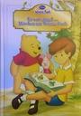Es war einmal... Märchen mit Winnie Puuh - A.A. Milne und E. H. Separd