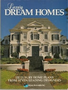 Luxury Dream Homes by Home Planners