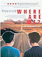 Where Are We? by ; Epstein Robert P.