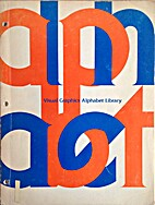 Alphabet Library - Seventh edition by Visual…