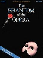 The Phantom of the Opera [musical…