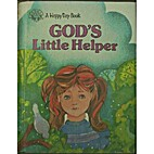 God's Little Helper (Happy Day Bks.) by…