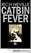 Catbin Fever by Rich Neville