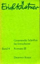 Gesammelte Schriften für Erwachsene. Bd. 5.…
