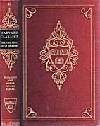 Thoughts and Minor Works, Harvard Classics -…