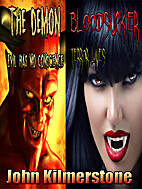 Demons & Vampires - Two Short Stories by…