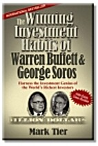The Winning Investment Habits of Warren…