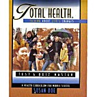 Total Health Talking About Life's…