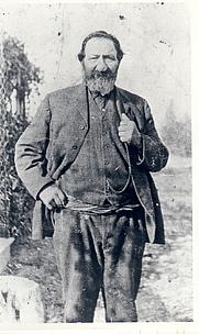 Author photo. seakat.ca