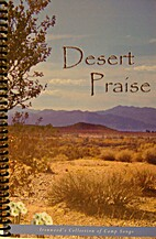Desert Praise: Ironwood's Collection of Camp…
