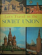Let's travel in the Soviet Union