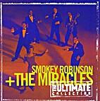 The Ultimate Collection: Smokey Robinson &…