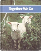 Together We Go by Elizabeth K. Cooper