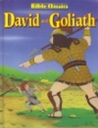 David and Goliath by Creative Publishing