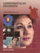 Cardiovascular Disorders (Mosby's Clinical…