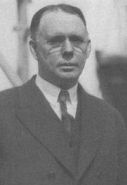 Author photo. Jabbari - 1929