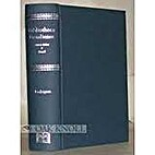 Bibliotheca Brasiliense catalogo annotado…
