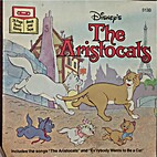 The Aristocats - See the Pictures - Hear the…
