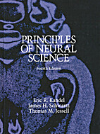 Principles of Neural Science by Eric R.…