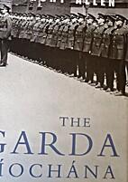The Garda Siochana: Policing Independent…