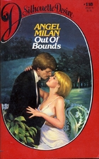 Out of Bounds by Angel Milan