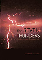 The Seven Thunders: The Unveiling of…