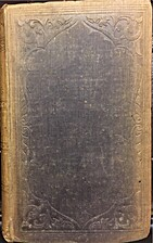 Select writings of Robert Chambers by Robert…