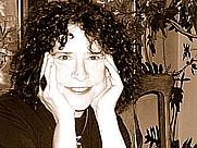 Author photo. bigbridge.org
