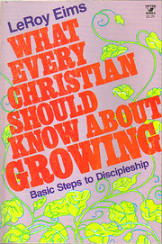 What Every Christian Should Know About…