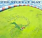 The Story of May by Mordicai Gerstein