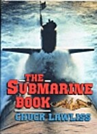 The Submarine Book: A Portrait of Nuclear…