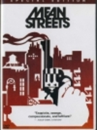 Mean Streets [1973 film] by Martin Scorsese