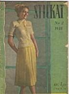 Stickat 1948 2