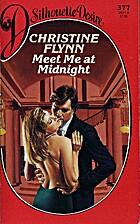 Meet Me at Midnight by Christine Flynn