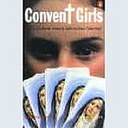 Convent girls by Jane Tolerton