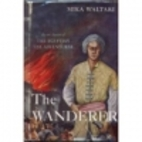 The Wanderer by Mika Waltari