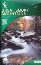 Great Smoky Mountains National Park Guide by…