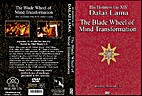 The Blade Wheel of Mind Transformation by…