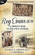 The Great War: The People's Story - Reg…