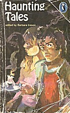 Haunting Tales (Puffin Books) by Barbara…