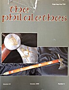 The Philalethes. Vol. LIX. No. 5 by Nelson…