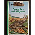 Crocodiles and Alligators (Young Discovery…