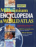 Philip's Millennium Encyclopedia & World…